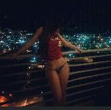 recontre sex site rencontre hot