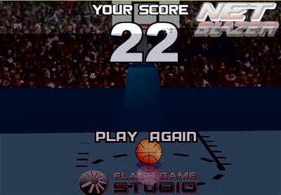 Jeuxcom - N1 des Jeux Gratuits, plus de 8 000 jeux en